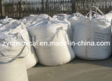 Manufacturer of Soda Ash 99%, Na2co3 (Sodium Carbonate) , Dense & Light, Food Grade, Industrial Grade