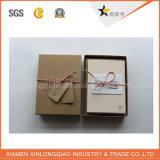 Factory Custom Sleepwear Packaging Box