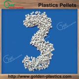Celanex 2302gv1-20 PBT pellet