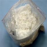 Anabolic Steroid 17A-Methyl-1-Testosterone for Bodybuilding