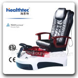 Outdoor Salon Furniture Massage Pedicure Chairs (C109-51-D)