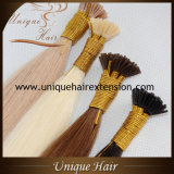 Wholesale Keratin Pre-Bonded Human Hair Extensions