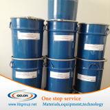 Iron Disulfide FeS2 Powder