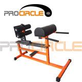 High Quality Crossfit Training GHD Machine (PC-SE1001)