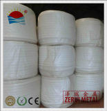Insulation Tube, Closed Cell Foam, RoHS Certified