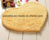 Best Selling Microfiber Chenille Carpet Floor Mat, Door Mat, Bath Mat