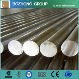 Uns N08904 Super Stainless Steel Bar