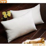 Sleep Better ISO-Cool Memory Foam Pillow, Gusseted Side Sleeper, Standard