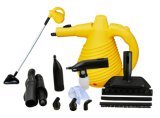 with Detergent Steam Cleaner Kb-2016A