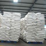 Corn Starch Food & Industrial Grade