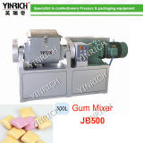 Candy Machine Gum Mixer (JB500)
