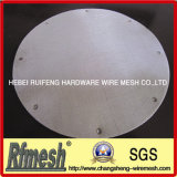 Multilayer Filter Wire Mesh 304 316L SGS Certificated