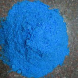 Manufacture ISO Used Used in Mining Copper Sulfate 98%
