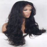 Fashion Body Wave Wholesale Lace Human Hair Wig