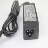 Genuine Laptop AC Power Adapter Supply for Samsung CPA09-002A Series