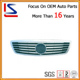 Auto Spare Parts - Front Grille for Mercedes Benz S350