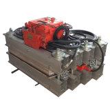 Lbd Series of Mining Flameproof Conveyor Belt Jointing Machine