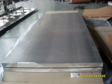 Aluminium Alloy Plate for General Engineering (2014 T651)