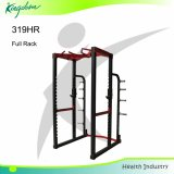 Commercial Full Rack/Body Building/Gym Equipment/Fitness Power Rack