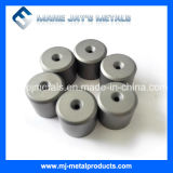 High Performance and Good Price Tungsten Carbide Drawing Dies