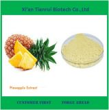 100% Pure Natural Pineapple Extract Powder