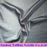 Bright Nylon Fabric Used for Swimwear and Sportswear