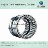 Rolling Bearing for Rolling Mill