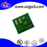 Fr4 PCB Board for Electronics with RoHS & UL Approval