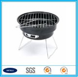 Hot Sale Outdoor Fire Barbeque