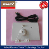 TV Panel Aerial with 470-862MHz Indoor Antenna
