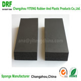 PVC NBR Foam Strip with Self-Adhesive for Sealing NBR&PVC Sponge