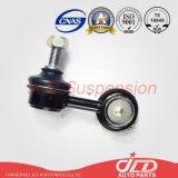 54830-25020 Auto Suspension Parts Stabilizer Link for Hyundai