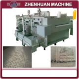 Stainless Steel Acid Etching Machine Chemical Etching Machine