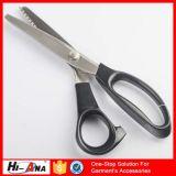 Fully Stocked Household Selling Scissors