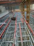Ringlock Scaffolding System/Q345, Q235