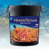 High quality Hiker Ocean Reef Sea Salt