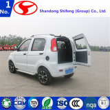 Green Energy Electric Car for Sale Electric Car/Electric Car/Electric Vehicle/Car/Mini Car/Utility Vehicle/Cars/Electric Cars/Mini Electric Car/Model Car