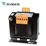 Good Price High Quality Jbk5 Series 660V Control Power Voltage Transformer