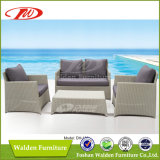 Gorgeous Patio Sofa (DH-180)