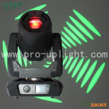 Cmy 15r 330W Viper Moving Head