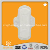 Ultra Thin Sanitary Napkin Wholesale Products OEM Brand