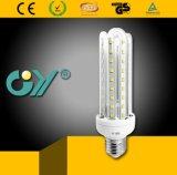 High Power 4u 15W LED Lamp (CE, RoHS, EMC)