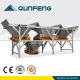 Concrete Batching Machine (PL 1200)