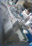 Pharmacy Blister Flow Packing Machine (Hz 260)
