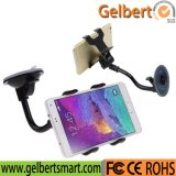 Gblbert Universal Car Windshield Phone Holder (GBT-B018)