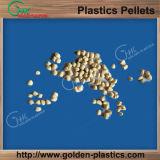 Shore 74A Injection Molding TPV Plastics Santoprene 291-75b150