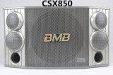 Bmb Csx850 DJ Speaker Box