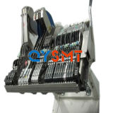 SMT Spare Parts Juki Feeder Trolley