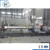 Electric Wire Pet Food Pelletizer Extrusion for Filling Masterbatch