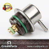 Auto Parts Bosch Fuel Pressure Regulator 0280160587 / 0280160512 for Mercedes-Benz